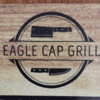 Eagle Cap Grill Lunch